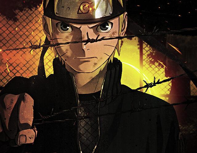 Naruto wallpaper hd