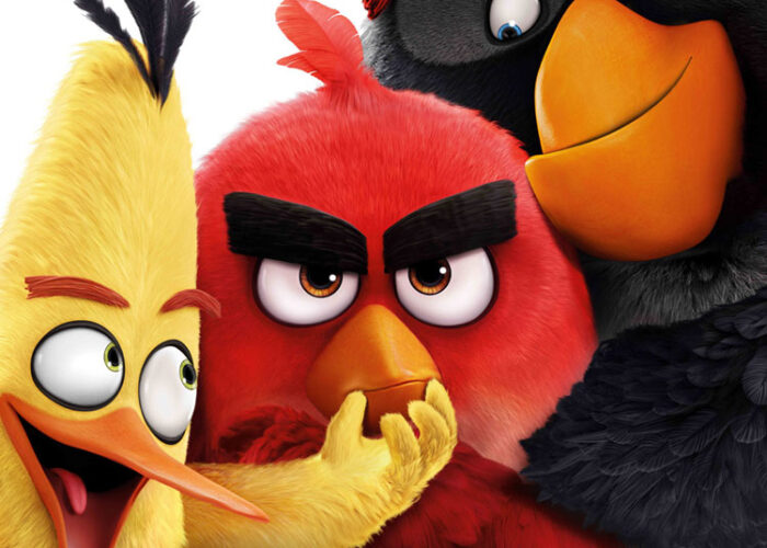Angry birds wallpaper hd for mobile