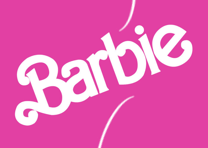 Barbie hd wallpapers for mobile