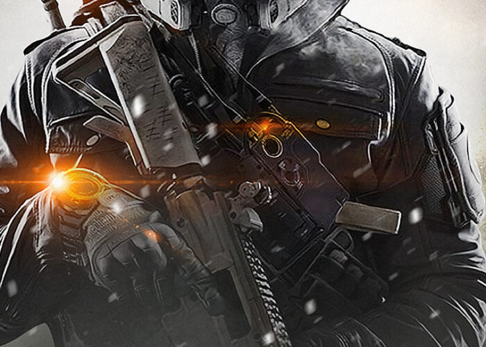 The division wallpaper mobile