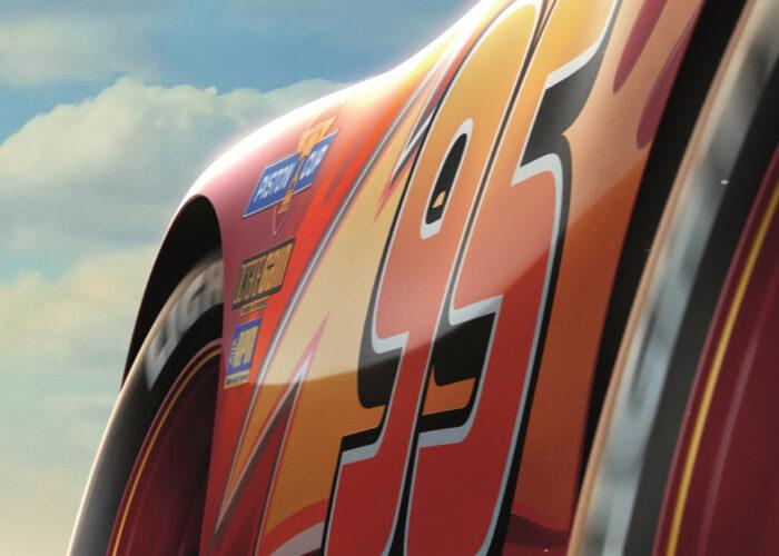 Cars disney wallpaper hd