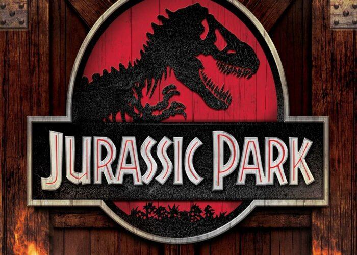 Jurassic park 4 wallpaper