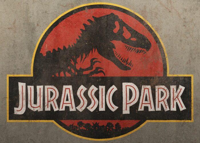 Jurassic park wallpaper android