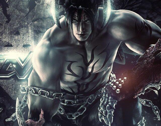 Tekken hd wallpapers 1080p